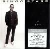 RINGO STARR - Y Not [180g Vinyl LP]