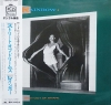 Rainbow - Bent Out Of Shape [Japan Vinyl LP] used