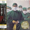 Rainbow - Difficult To Cure (2CD) [Mini LP SHM-CD]
