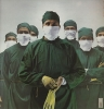 Rainbow - Difficult To Cure [Vinyl LP] used