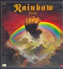 Rainbow - Rainbow Rising [Japan Vinyl LP] used