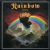 Rainbow - Rising [180g Vinyl LP]