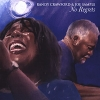 Randy Crawford & Joe Sample - No regrets [Vinyl LP]