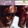 Ray Charles - What'd I Say [180g Vinyl LP]