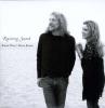 Robert Plant & Alison Krauss - Raising Sand [180g Vinyl 2LP]
