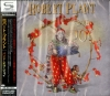 Robert Plant - Band Of Joy [SHM-CD]