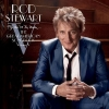 Rod Stewart - Fly Me To The Moon: The Great American Song Book Vol V [Vinyl 2LP]