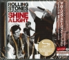 Rolling Stones - Shine A Light (Original Soundtrack) [2SHM-CD]