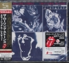 Rolling Stones - Emotional Rescue [SHM-CD]