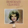 Rosemary Clooney - With Love [45 RPM 180g Vinyl 2LP]