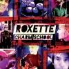 Roxette - Charm School [Vinyl LP] 2011