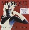 "Roxy Music - The High Road [EP 12"" vinyl / Maxi-single] Used"