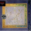 Rush - Snakes & Arrows [180g Vinyl 2LP]