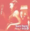 Sam Taylor - Kettei Ban!! Sam Taylor Mood Kayou Best (2СD) [Japan CD]