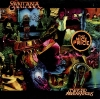 Santana - Beyond Appearances [Vinyl LP] used