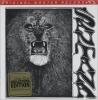Santana - Santana [24KT Gold CD]