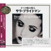 Sarah Brightman - Best Selection [SHM-CD]