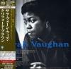 Sarah Vaughan - Sarah Vaughan [SHM-SACD]
