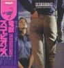 Scorpions - Animal Magnetism [Japan Vinyl LP] Used
