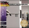 Scorpions - Crazy World [Mini LP SHM-CD]