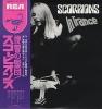 Scorpions - In Trance [Japan Vinyl LP] Used