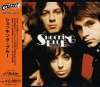 Shocking Blue - Shocking Blue [Japan CD]