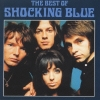 Shocking Blue - The Best Of Shocking Blue [Japan CD]