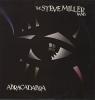 Steve Miller Band - Abracadabra [Vinyl LP] used