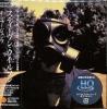 Steven Wilson - Insurgentes [HQCD]