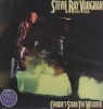 Stevie Ray Vaughan - Couldn't Stand The Weather [180g Vinyl 2LP]