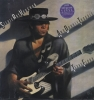 Stevie Ray Vaughan - Texas Flood [180g Vinyl 2LP]