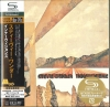 Stevie Wonder - Innervisions [Mini LP SHM-CD]