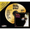 Stevie Wonder - Music Of My Mind [24KT Gold HDCD]