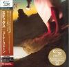 Styx - Cornerstone [Mini LP SHM-CD]