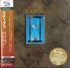 Styx - Edge Of The Century [Mini LP SHM-CD]