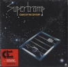 Supertramp - Crime Of The Century [180g Vinyl LP]