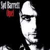 Syd Barrett - Opel [Japan CD]