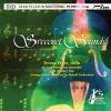 Teresa Perez - Sweeeeet Sounds! [DXD CD]