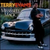 Terry Evans - Mississippi Magic [SACD]