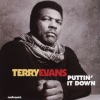 Terry Evans - Puttin' It Down [SACD]