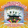 The Beatles - Magical Mystery Tour [180g Vinyl LP]
