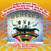 The Beatles - Magical Mystery Tour [180g Vinyl LP]