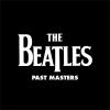The Beatles - Past Masters [180g Vinyl 2LP]