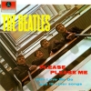 The Beatles - Please Please Me [180g Vinyl LP]