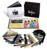 The Beatles - The Beatles Vinyl Box Set [180g Vinyl 14LP]
