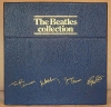 The Beatles - The Beatles Collection [Japan 14 LP Box]