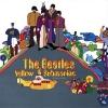 The Beatles - Yellow Submarine [180g Vinyl LP]