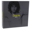 The Doors - Infinite (BOX SET) [200g 45RPM VINYL 12LP]