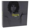 The Doors - Infinite (BOX SET) [200g 45RPM VINYL 12LP]