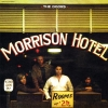 The Doors - Morrison Hotel [200g 45RPM VINYL 2LP]